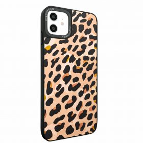 I-Phone 11